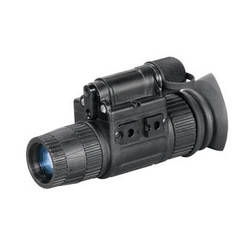 Armasight N-14 2nd Gen Improved Definition (ID) Night Vision Monocular (ABC)