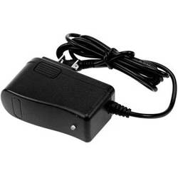 I-Torch AC Adapter for 18650 and 32650 Lithium-Ion Batteries