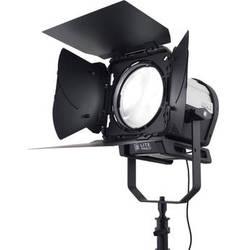 """Litepanels Sola 9 LED 9"""" Fresnel Light"""
