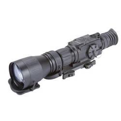Armasight 5x-10x Drone Pro Digital Night Vision Riflescope