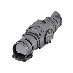 Armasight Prometheus 3x 336 30Hz Thermal Monocular