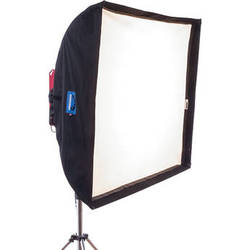 Chimera LED Lightbank for TruColor CineoHS (Small)