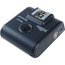 RPS Lighting Studio Wireless TTL Receiver for Canon