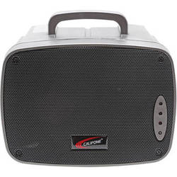 Califone PA310 Portable Sound System