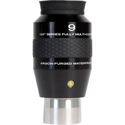 "Explore Scientific 120°-Series 9mm Eyepiece (2"")"