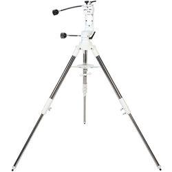 Explore Scientific Twilight I Altazimuth Mount with Tripod