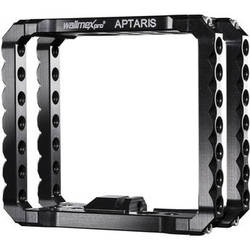 walimex Pro Aptaris Lightweight Cage for GoPro