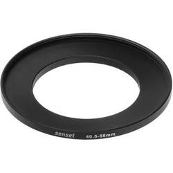 Sensei 40.5-58mm Step-Up Ring