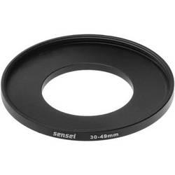 Sensei 30-49mm Step-Up Ring