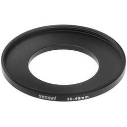 Sensei 30-46mm Step-Up Ring