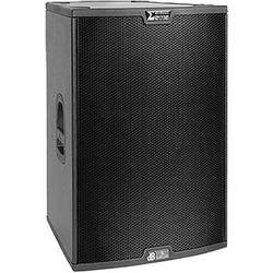 "dB Technologies SIGMA S115 1000W 15"" / 1.4"" Active Speaker"