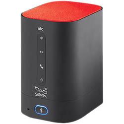 Smk-link Blu-Link NFC Speaker System 80