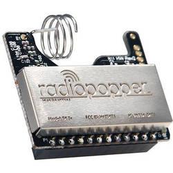 RadioPopper Sekonic Module
