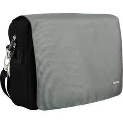 UNDFIND One Bag 13 Camera Bag (Ballistic Nylon)