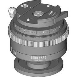 Arca-Swiss Monoball p1 With Fliplock Quick Set Device Ball Head