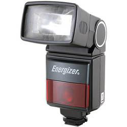 Energizer ENF-300N DSLR Flash for Nikon Cameras