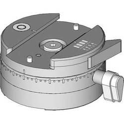 Arca-Swiss MonoballFix Panoramic Quickset Device for Pan System 1