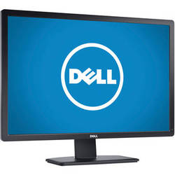 "Dell U3014 30"" Widescreen LED Backlit LCD Monitor"