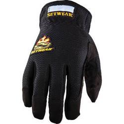 Setwear EZ-Fit Gloves (X-Small)