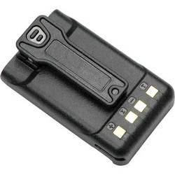Eartec SCLI800BAT Rechargeable Li-Ion Battery For SC-1000 Plus 2-Way Radio