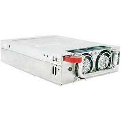 iStarUSA 550W PS2 Mini Redundant Hot-Swappable Power Supply Module