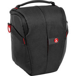 Manfrotto Pro-Light Access H-16 Camera Holster
