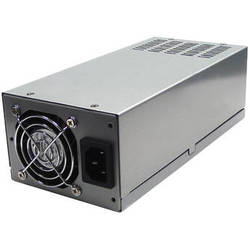 iStarUSA TC-2U/60P-SS 600W 2U Switching Power Supply