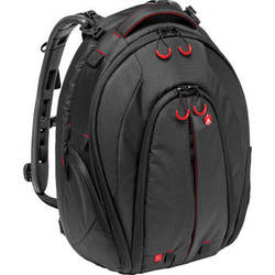 Manfrotto Bug-203 PL Pro-Light Camera Backpack