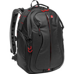 Manfrotto Minibee-120 PL Pro-Light Camera Backpack