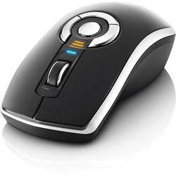 Gyration Air Mouse Elite