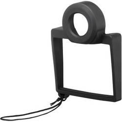 Olympus PFUD-EP11 LCD Hood for PT-EP11 Underwater Housing for OM-D E-M1 Camera