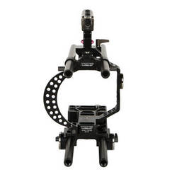 Tilta ES-T05 Sony FS700 Camera Rig