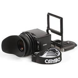 "Cambo CS-29 Loupe Set for 3.2"" Screen"