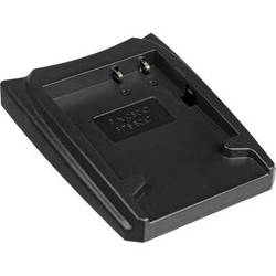 Watson Battery Adapter Plate for DMW-BCK7
