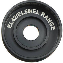 Swarovski iPhone Digiscoping Adapter Ring for EL 42, EL 50, or EL Range Binoculars