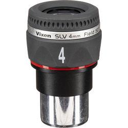 "Vixen Optics 4mm SLV Series 1.25"" Eyepiece"