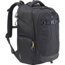 Brenthaven BX2 Pro Camera Backpack