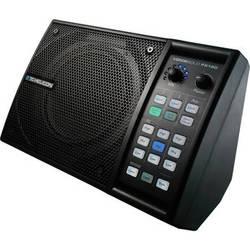 TC-Helicon Voicesolo FX150 Personal PA and Vocal Processor