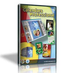 SPC Calendars Professional 2016 (Download)