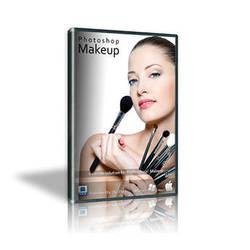 SPC Photoshop Makeup 3 (Download)