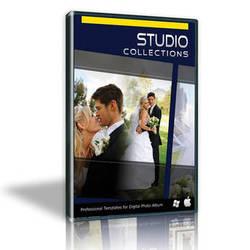 SPC Studio Collection (Download)