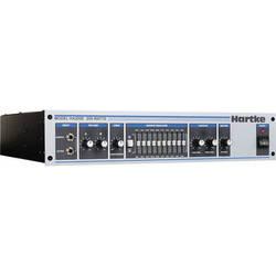 Hartke HA2500 Bass Amplifier (250W)