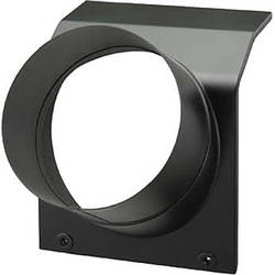 """Sony 8"""" Exhaust Duct Adapter for SRX-S110 / -S105 / -R110 / -R105 SXRD Projectors"""