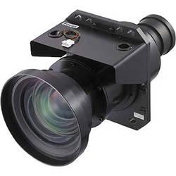 Sony LKRL-90 Fixed Focus Lens for SRX-T420