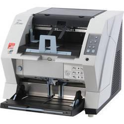 Fujitsu fi-5950 Color Duplex Document Scanner