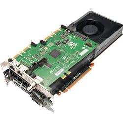 PNY Technologies NVIDIA Quadro K6000 with NVIDIA Quadro Sync Graphics Card