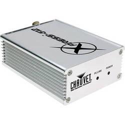 CHAUVET Xpress 512 DMX-512 USB Interface