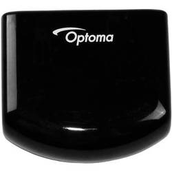 Optoma Technology BC300 3D RF Emitter