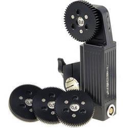 Chrosziel Hedén M26VE Lens Control Motor