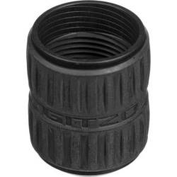 Gitzo Gitzo D0401.16 Assembly Ring Nut and Cover